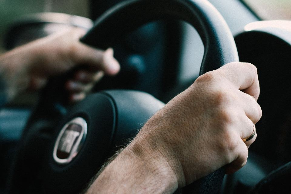 Driving Disqualification – Get Your Licence Back
