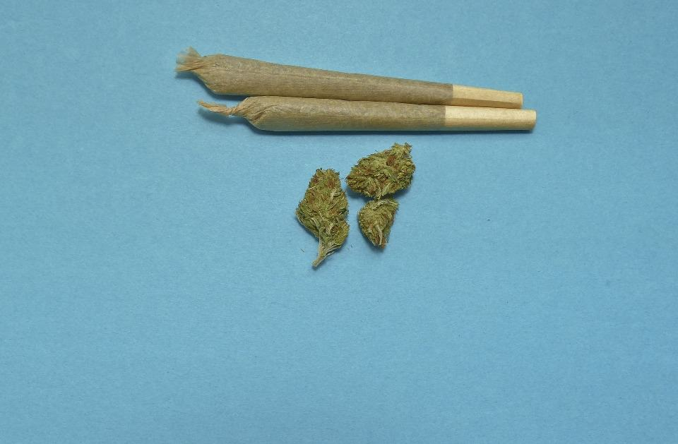 Recreational Drug Use – The Hidden Costs