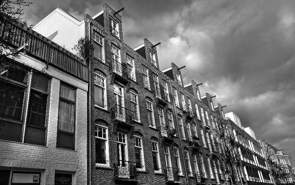 Landlords to Face Additional Punishment