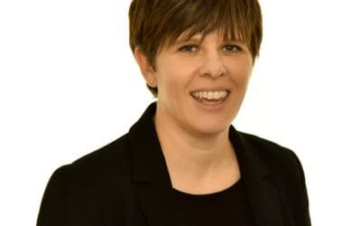 OBS client avoids Interim SHPO Jill Joyce of Old Bailey Solicitors