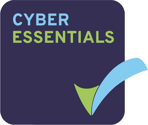 Cyber Essentials and Old Bailey Solicitors