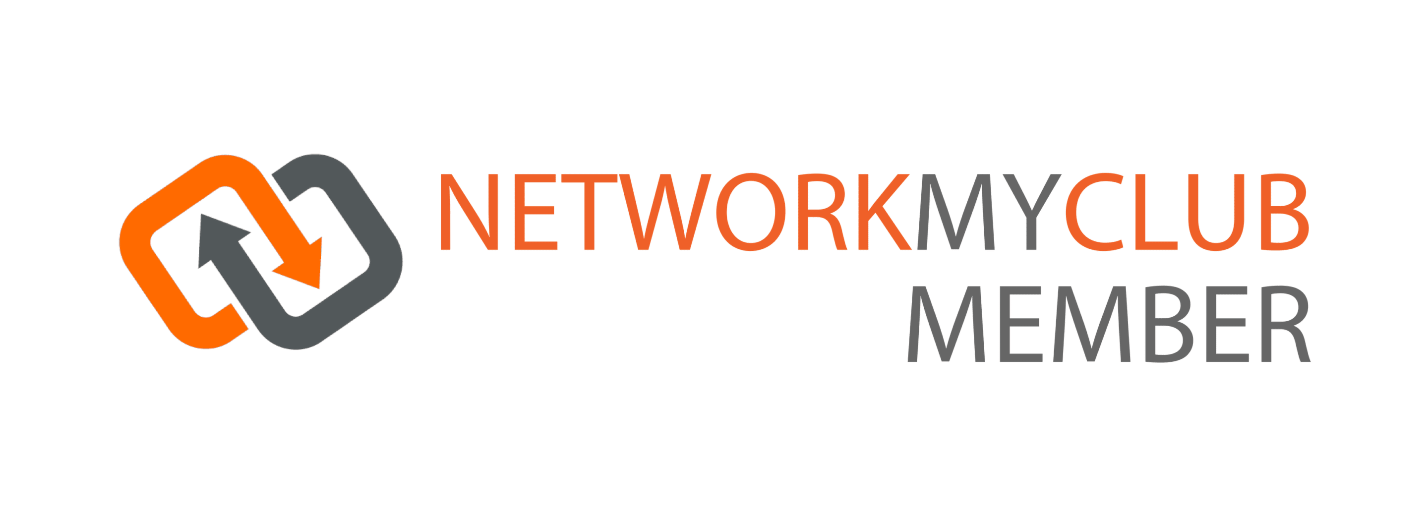 Network Marketing Club and Old Bailey Solicitors