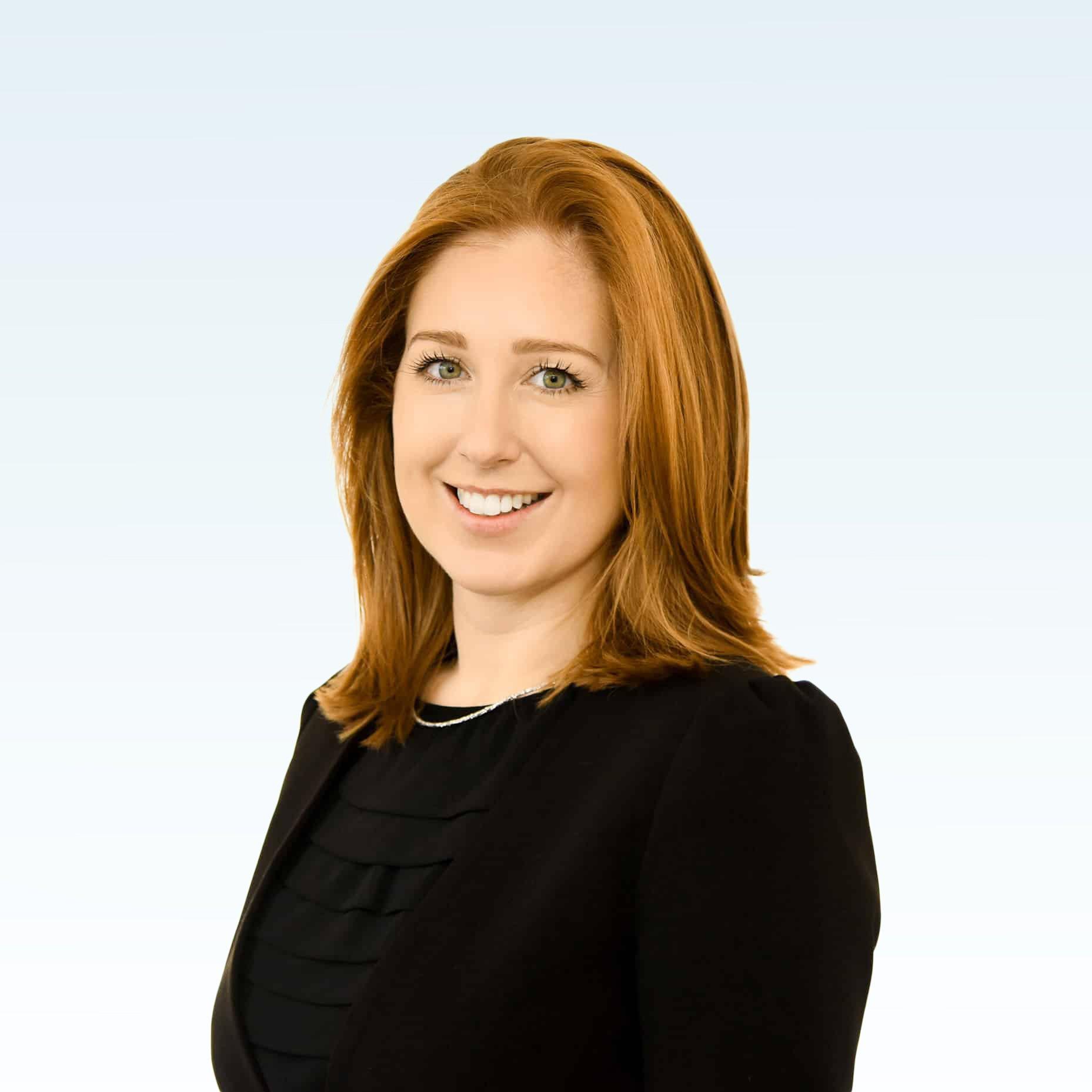 Camilla Rents