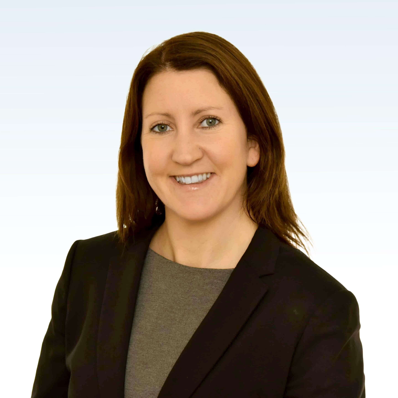 Gillian Hayler