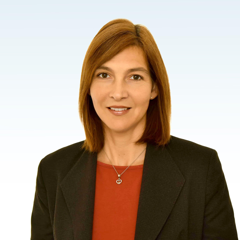 Jeanette Appleton