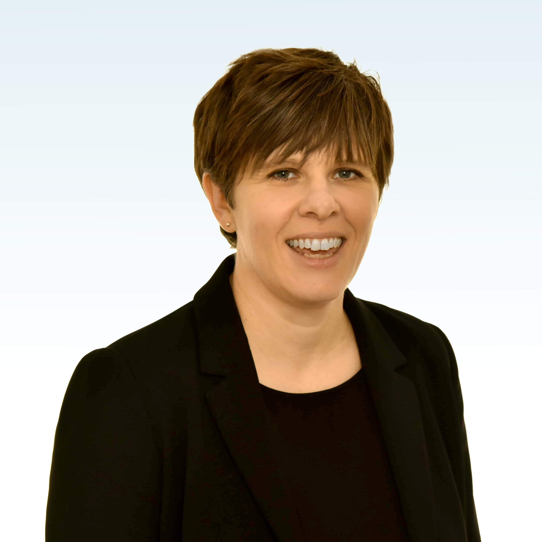 Jill Joyce