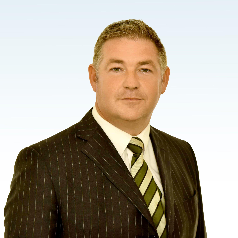 Robert Beighton
